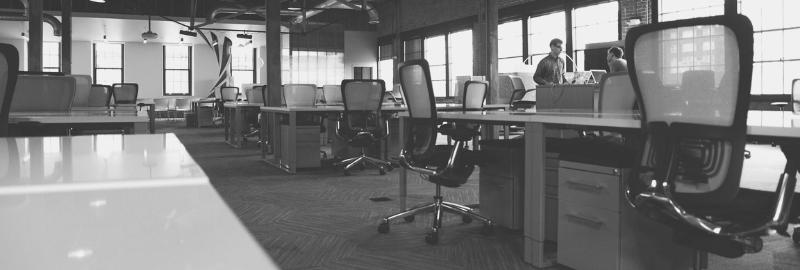 5 Best Ergonomic Office Chairs FromAmazon
